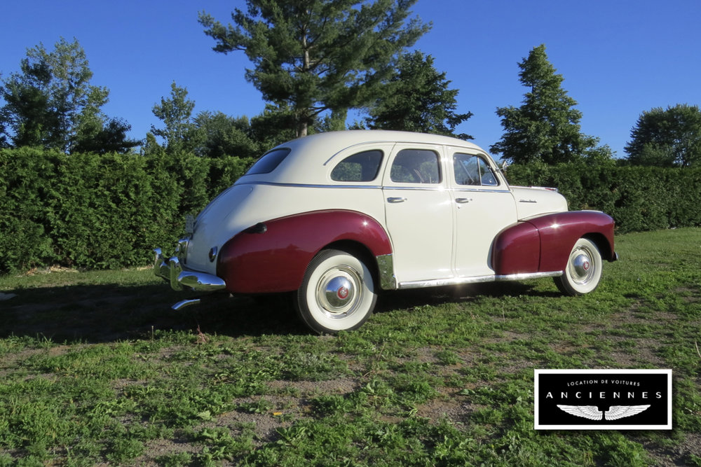 Pontiac 1948.004.jpeg