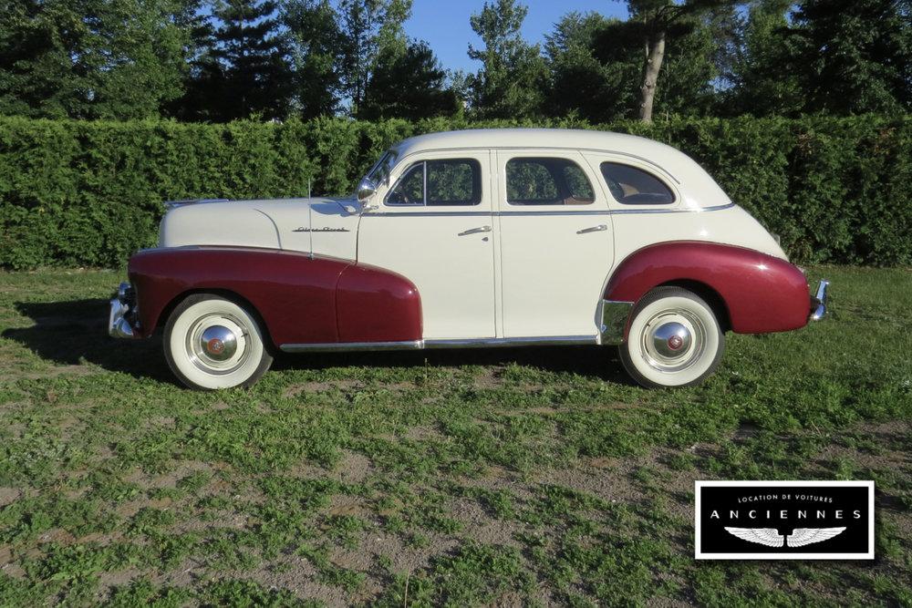 Pontiac 1948.005.jpeg