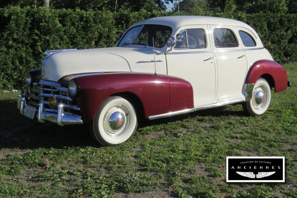 Pontiac 1948.006.jpeg