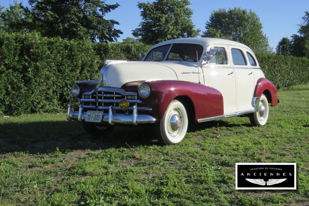 Pontiac 1948.007.jpeg