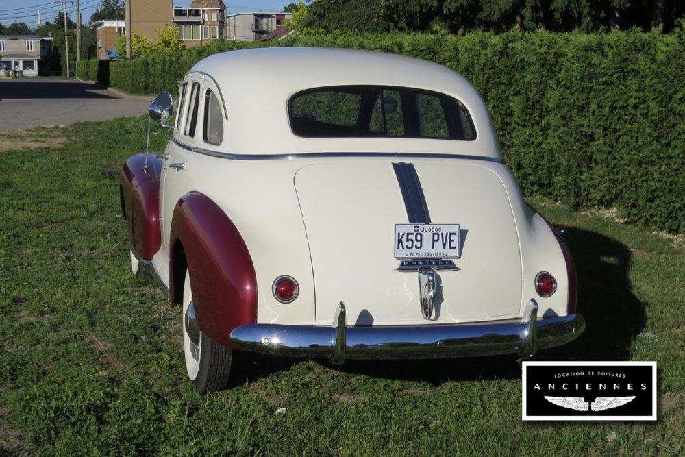Pontiac 1948.009.jpeg