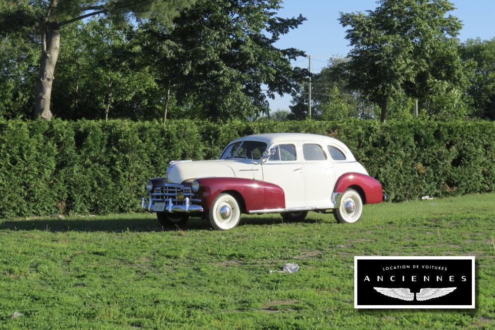 Pontiac 1948.010.jpeg