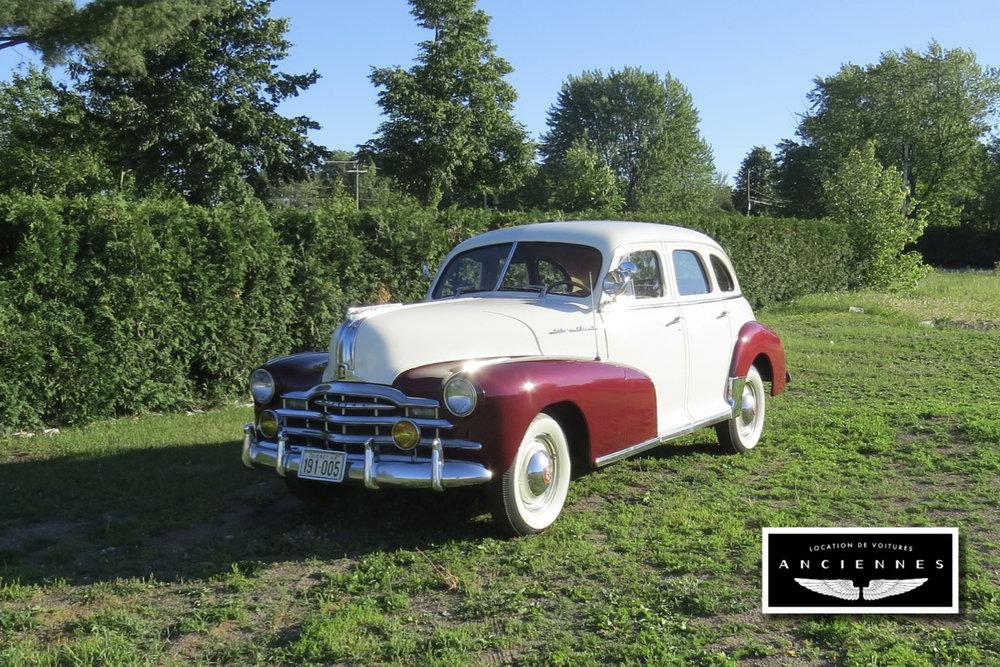 Pontiac 1948.011.jpeg
