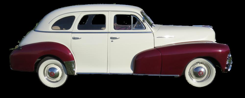 Pontiac 1948.png