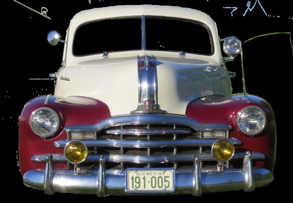 pontiac 1948 silver streak.png
