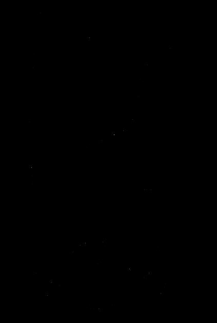 Copy of Black Logo (Textless)
