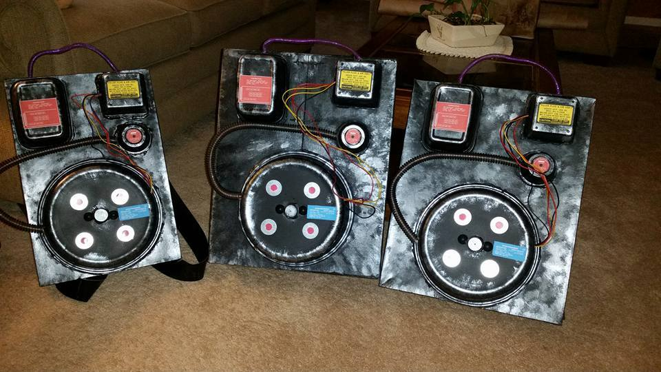 Proton Packs for Ghost Buster Build.jpg