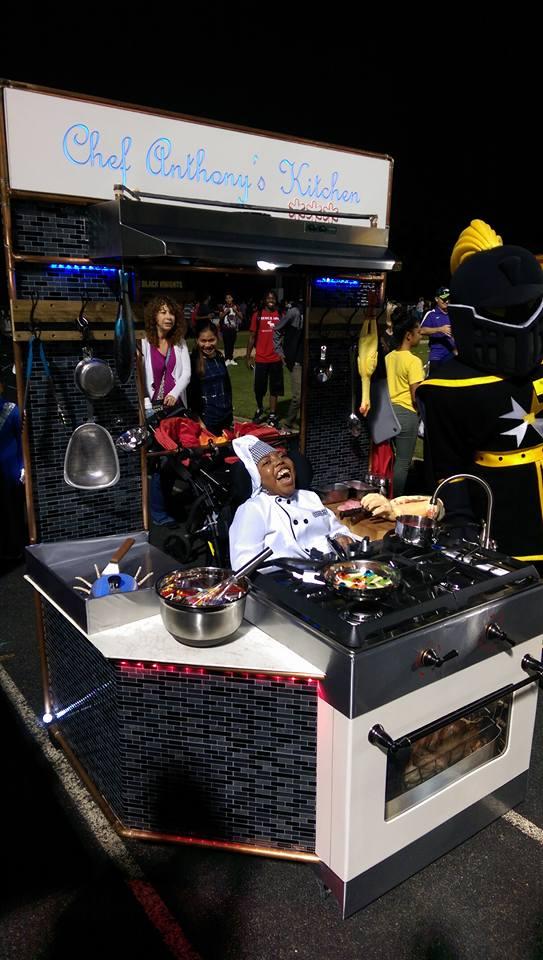 Chef Anthony at work.jpg
