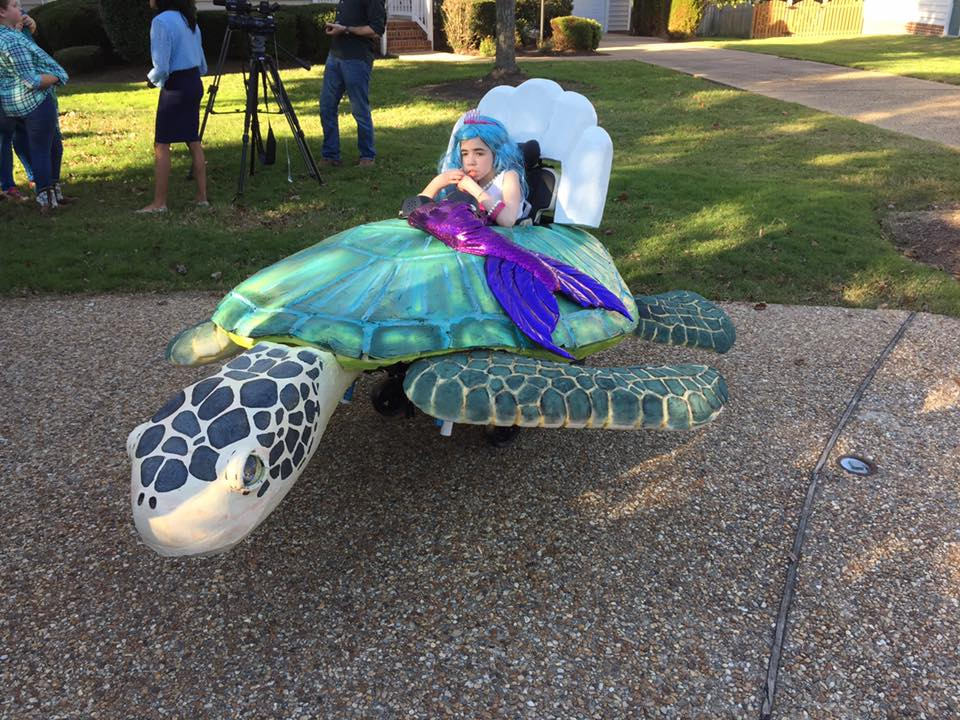 Chloe Mermaid Sea Turtle.jpg