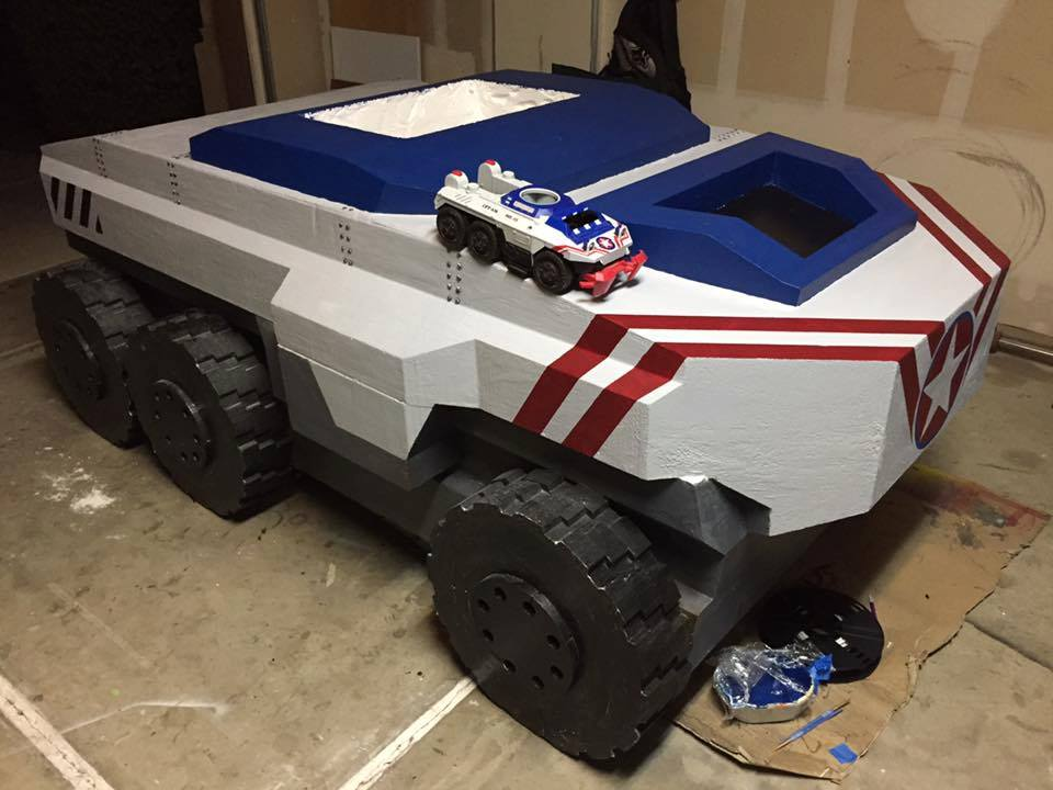 Deeb Captain America Tank.jpg