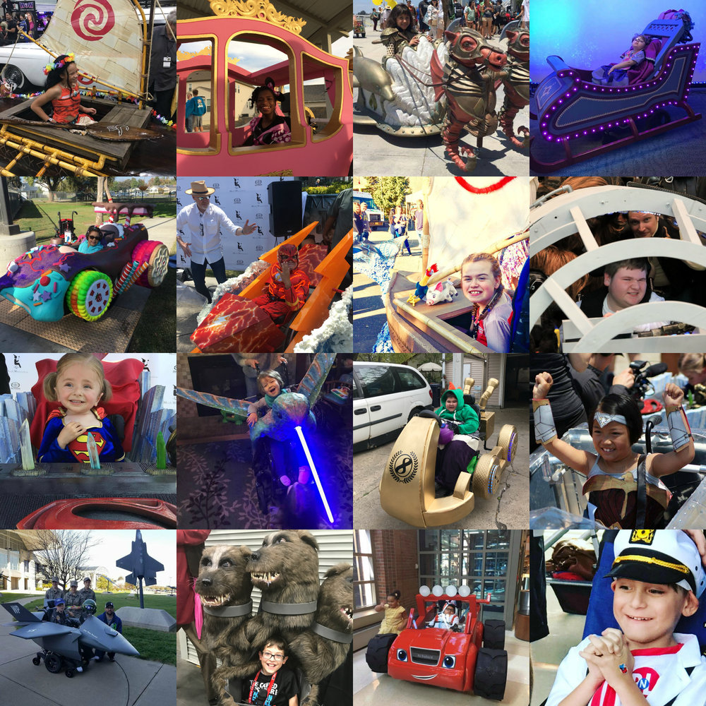 MW Year End collage 1.jpg