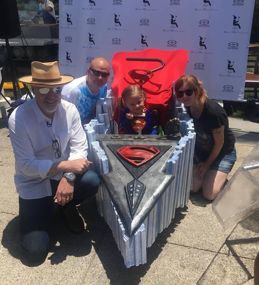 Supergirl  and Adam 2.jpg