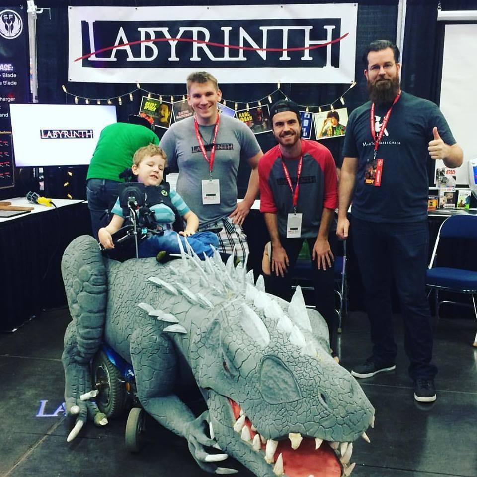 Labyrinth and Bryce.jpg