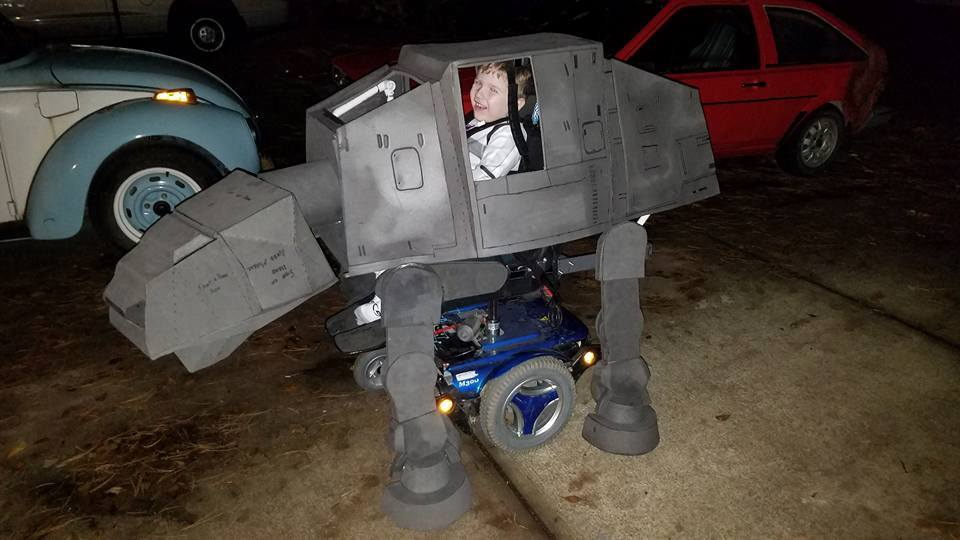 Bryce AT-AT.jpg