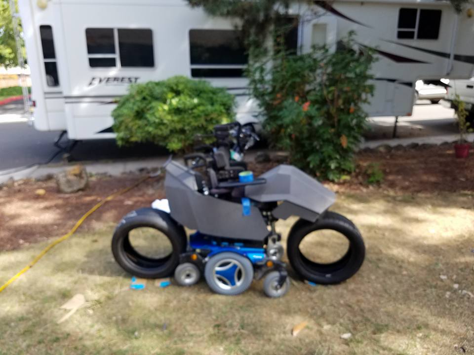 Keaton bike 2.jpg