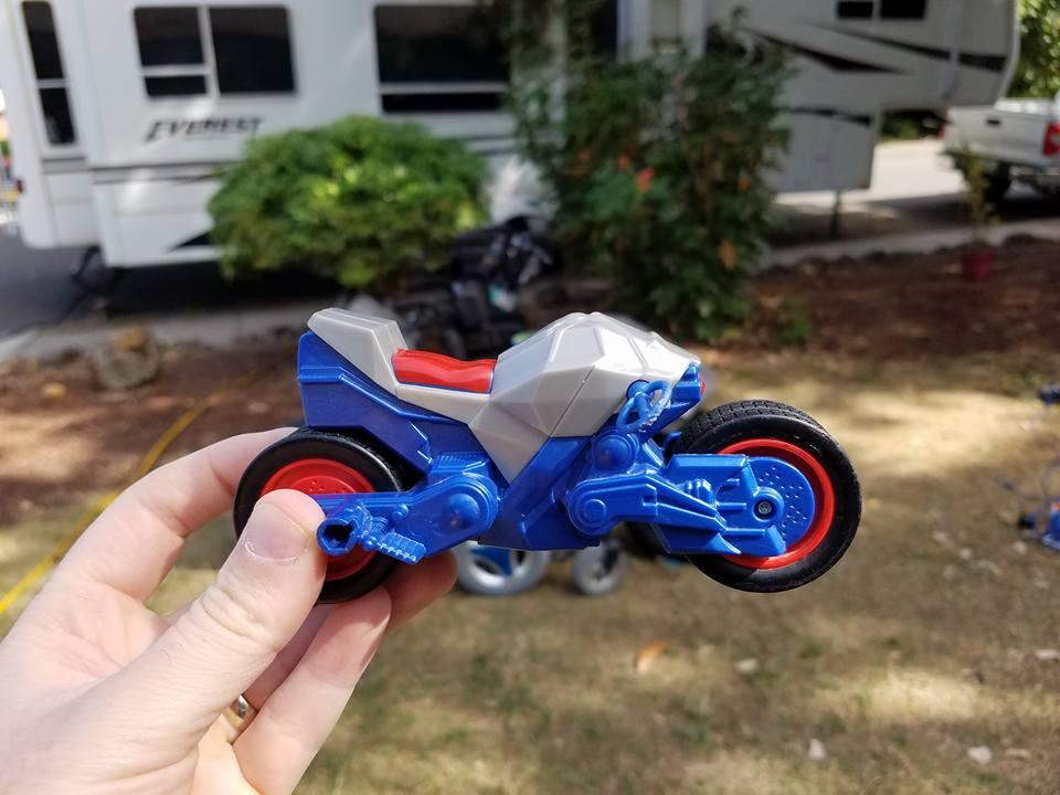 Keaton bike.jpg