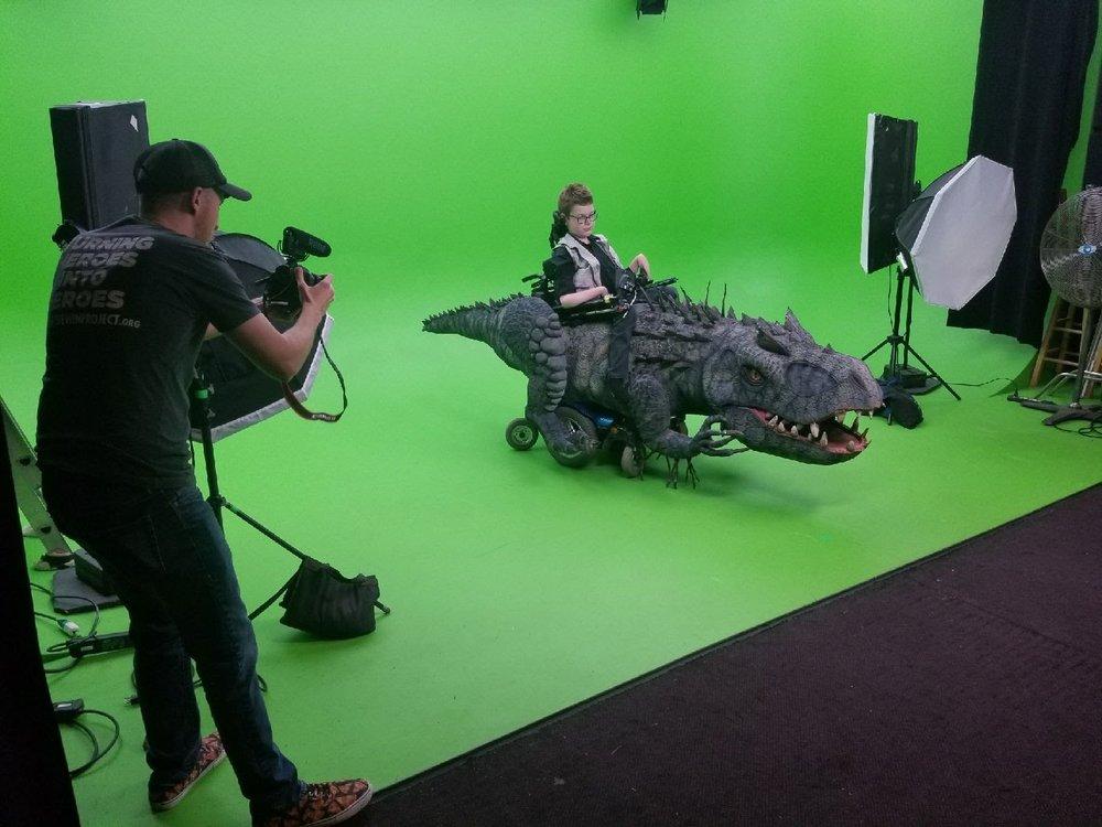 Rex new 3.jpeg