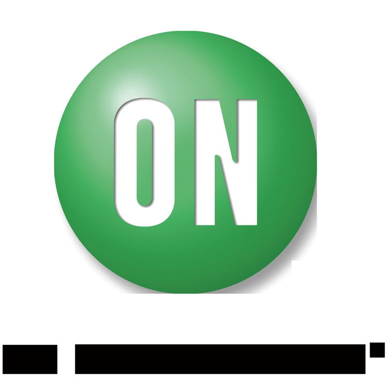 ONVert-3D_web.png