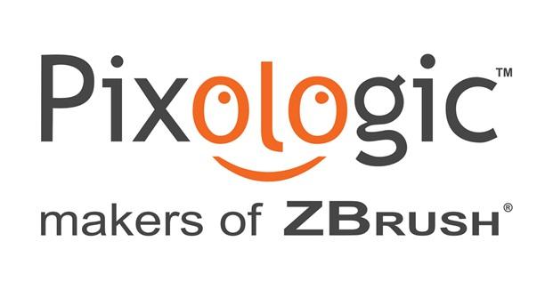 Pixologic_ZBrush.jpg
