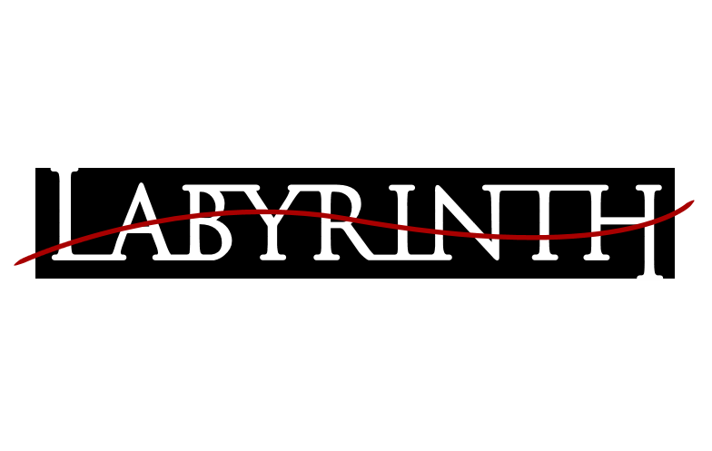 Labyrinth Logo (2).png