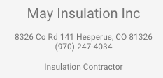 May Insulation .png