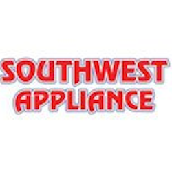 Southwest appliance