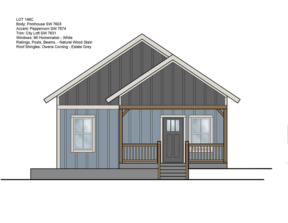Final Color Elevation Lot 146C (REV 1).jpg