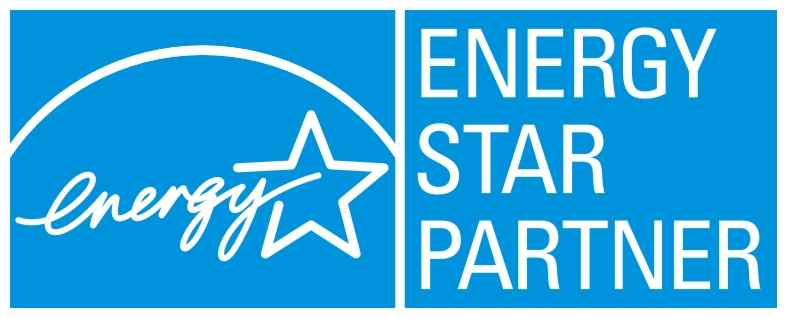 energy-star-partner-jpeg.jpg