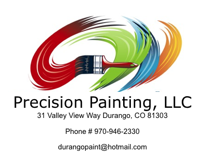 Precision Paint Logo.png