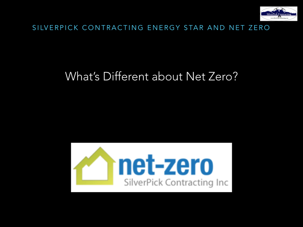 Silverpick Energy Star Net Zero Pesentation copy.007.jpg