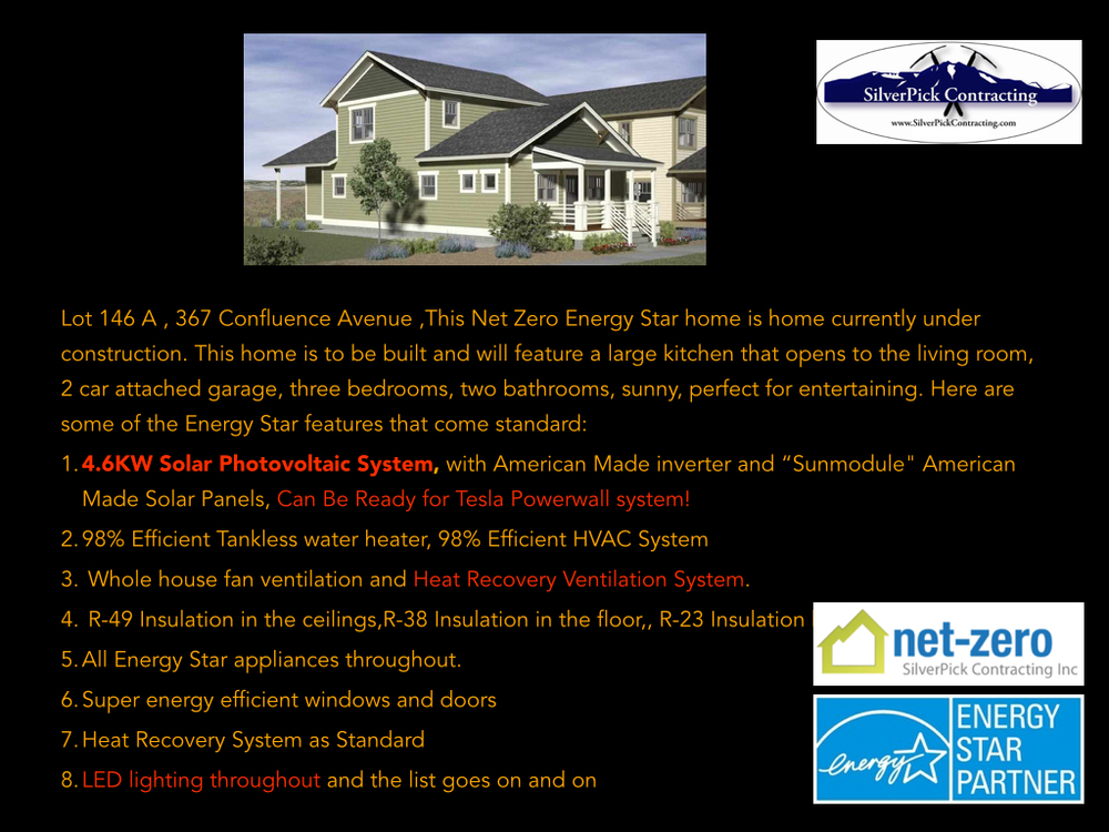 rev 2 Silverpick Energy Star Net Zero Pesentation copy.010.jpg