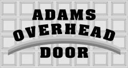 Adams Overhead Door Logo.jpg