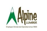 Alpine Lumber Logo.jpeg