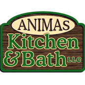 Animas Kitchen and Bath Logo.jpg