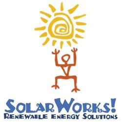 Durango Solar Works Logo.jpg