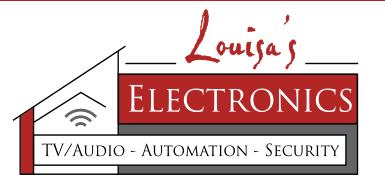 Louisa's Electronics Logo.png