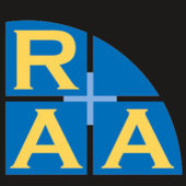Reynolds Ash and Associates Logo.jpg