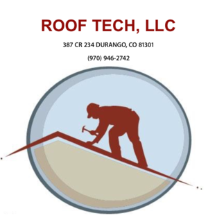 Roof Tech Logo.png