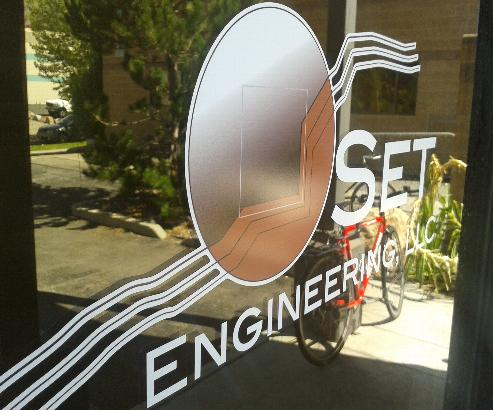 SET Engineering Logo-ish.jpg
