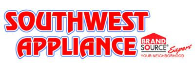 Southwest Appliance Logo.jpg