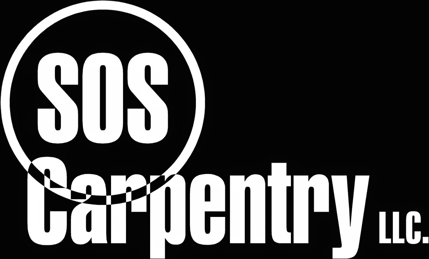 SOS Carpentry LLC