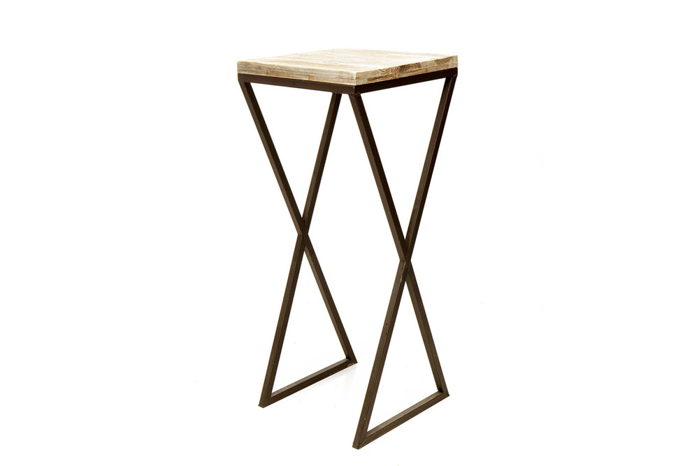 Birch Top Pedestal (29x12) 12-