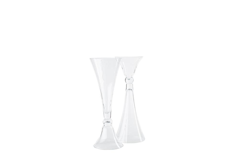 Mirrior Vase 15-