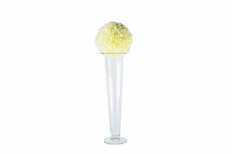 Pilsner Vase 6-