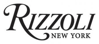 Rizzoli-NY-logo-340x151.jpg