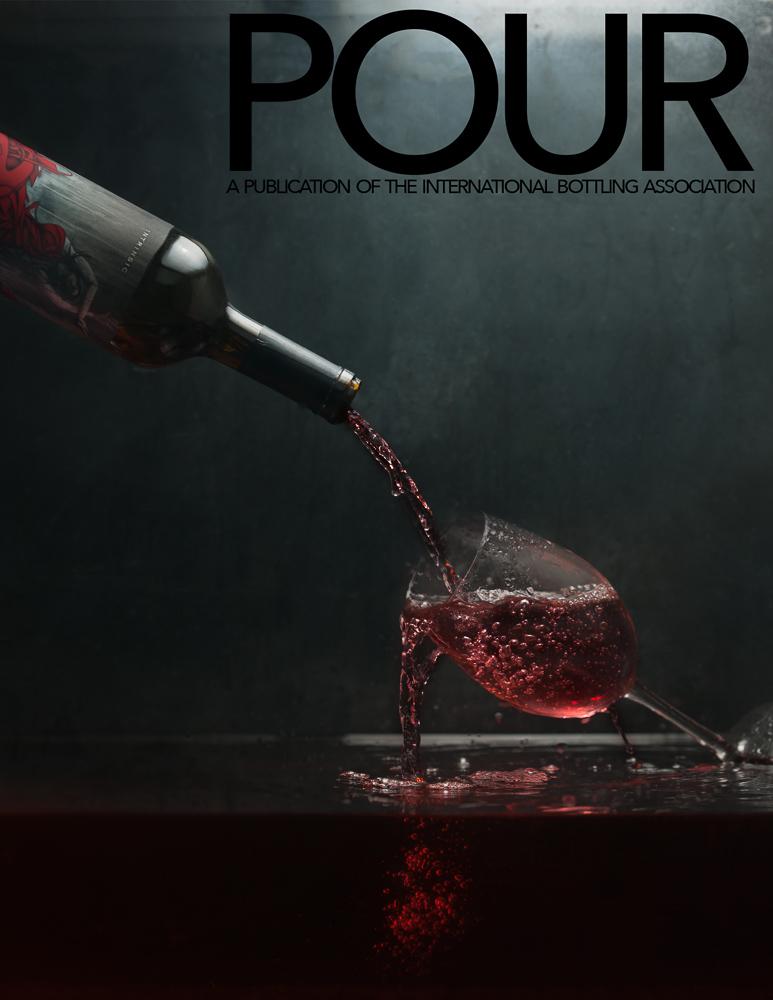 Pour_2017_Wine