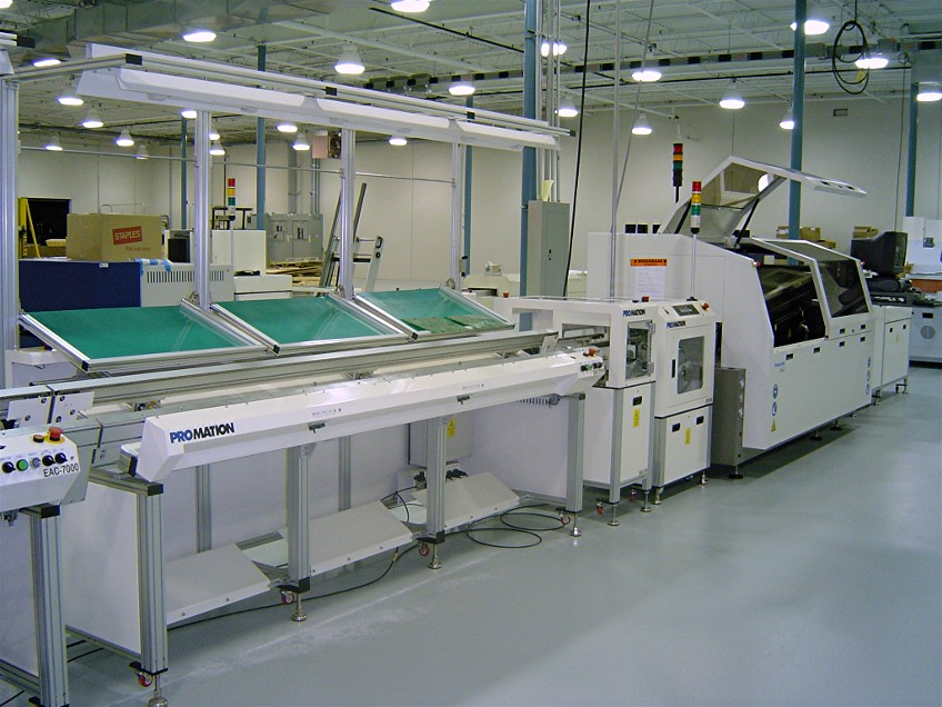 Slide Lines Promation Usa
