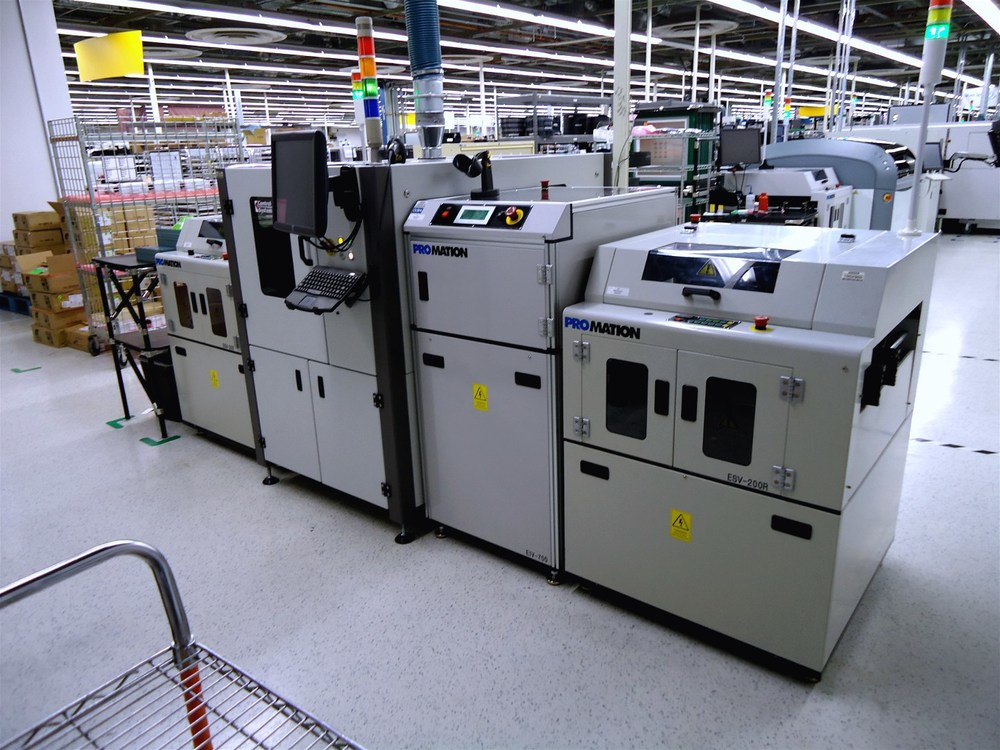 Double Sided Laser Mark Line.jpg
