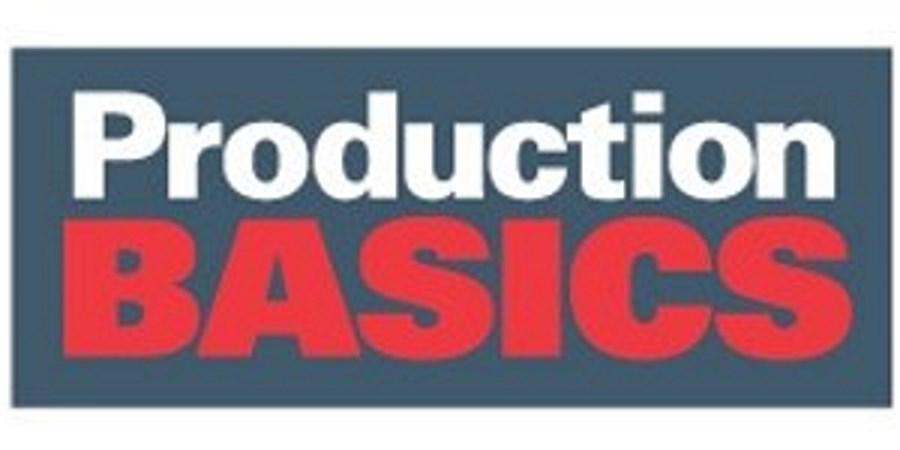 Production Basics.jpg