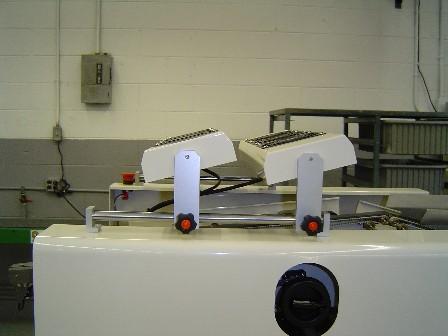 EIC-720 Cooling.jpg